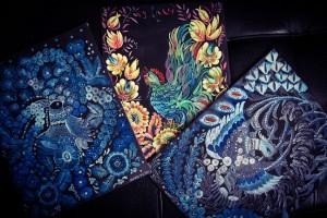 art-for-sale-online