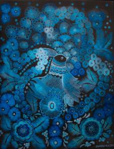 art for-sale online