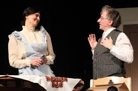 TheatreZahrava (2)