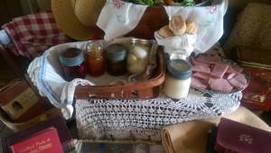montgomery picnic