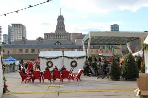 Toronto Pre_christmasTime