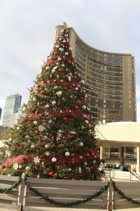 TorontoPre_Christmas_time