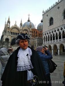 Venice 2-018