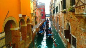 Venice2-018