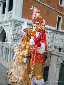 Venice_2018